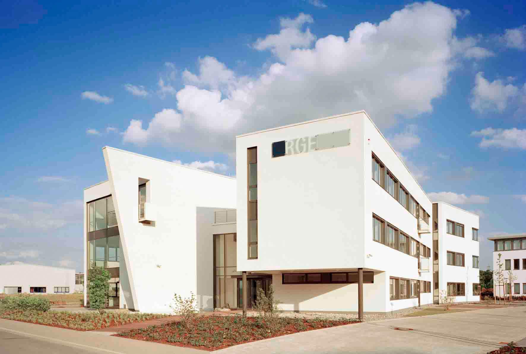 Universität Essen Adresse
