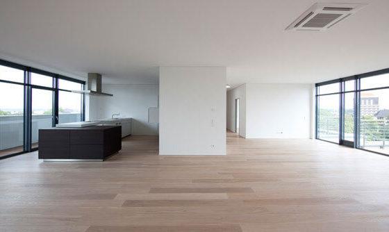 Sapere Dortmund Wohnzimmer